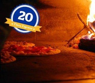 tradizione pizza