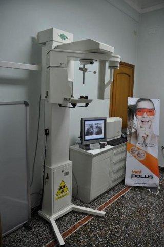 radiologia denti