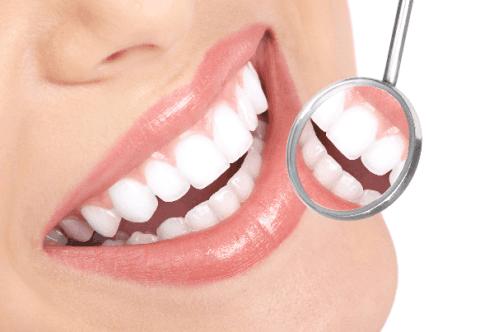odontoiatria conservativa studio bardoneschi genova