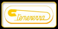 logo Tenerezza
