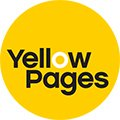aaron-inn-motel-yellow-pages-logo