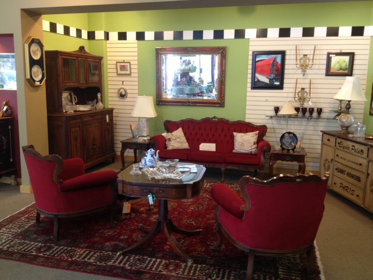 Antique Furniture Augusta Ga Antique Furniture