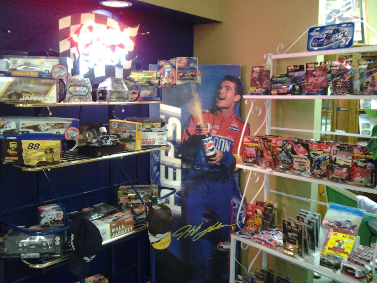 Consignment Stores Augusta, GA