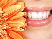 studio dentistico ghiggia