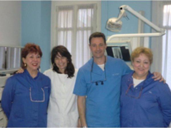 dentista dr ghiggia