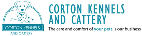 Corton Kennels & Cattery: Dog kennels & cattery Calne, Wiltshire, Swindon.