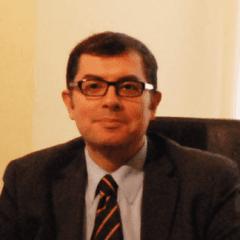 Avvocati civilisti modena mo studio paltrinieri e for Scrivania avvocato