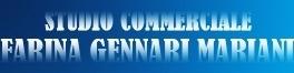 Studio Commerciale Farnia Gennari Mariani