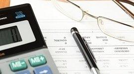 contabilità tributaria