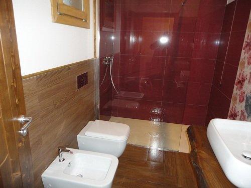 un bagno