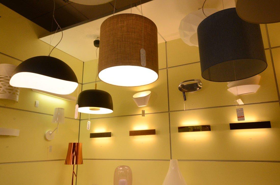 Sistemi di illuminazione milano mondial lux for Sistemi di illuminazione