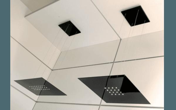 Lampade a sospensione di design