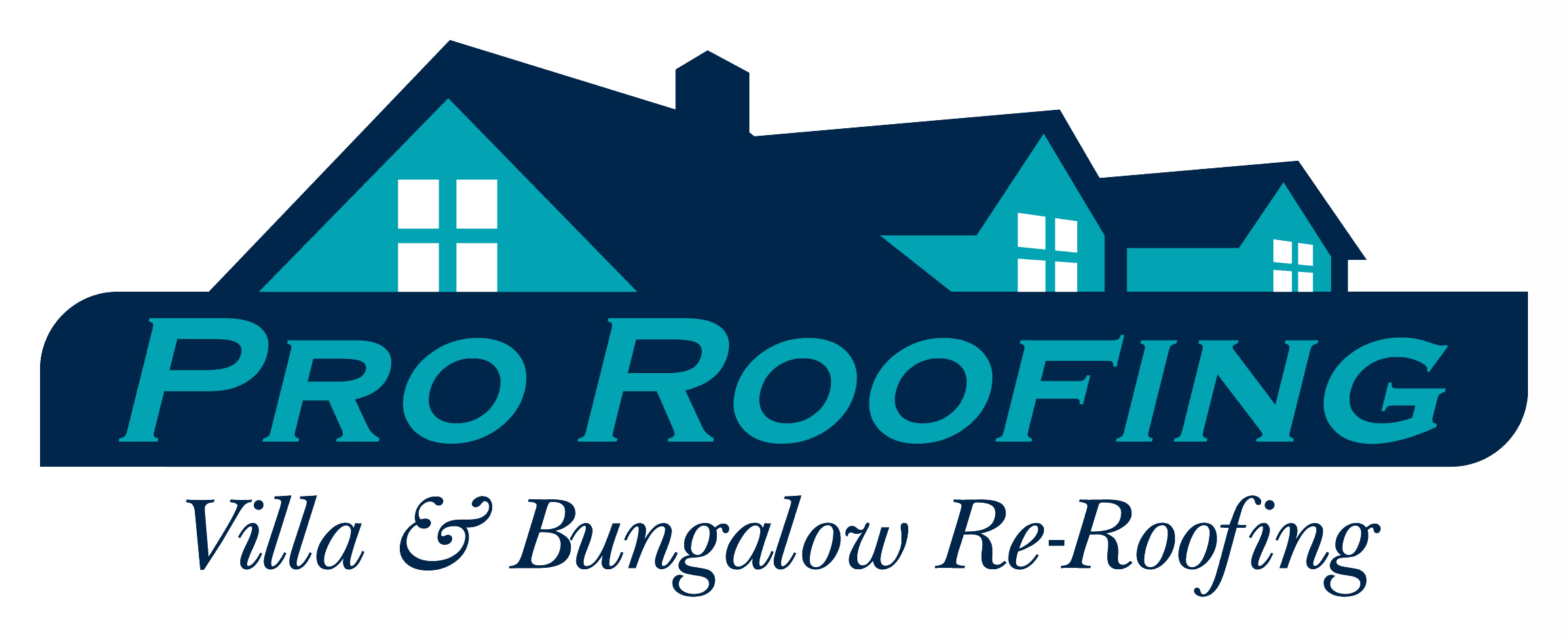 Roof Restoration And Replacement Auckland | Residential   Bungalow And  House Roofing