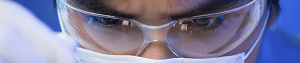 ispezione ottica schede elettroniche