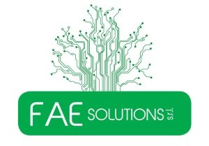 Fae Solution srl