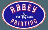 Print Shop Austin, TX