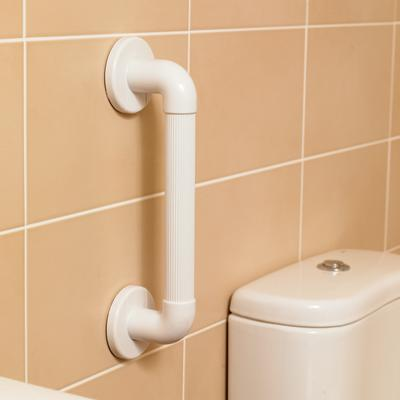 handrail for bathrooms
