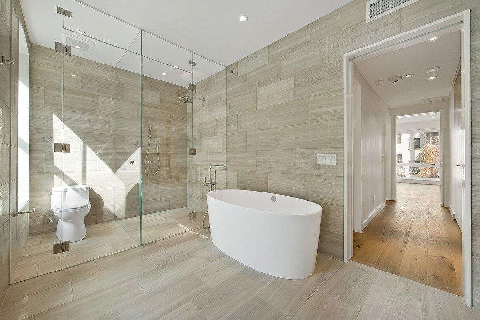 Disabled Bathroom Design Installation In Liverpool