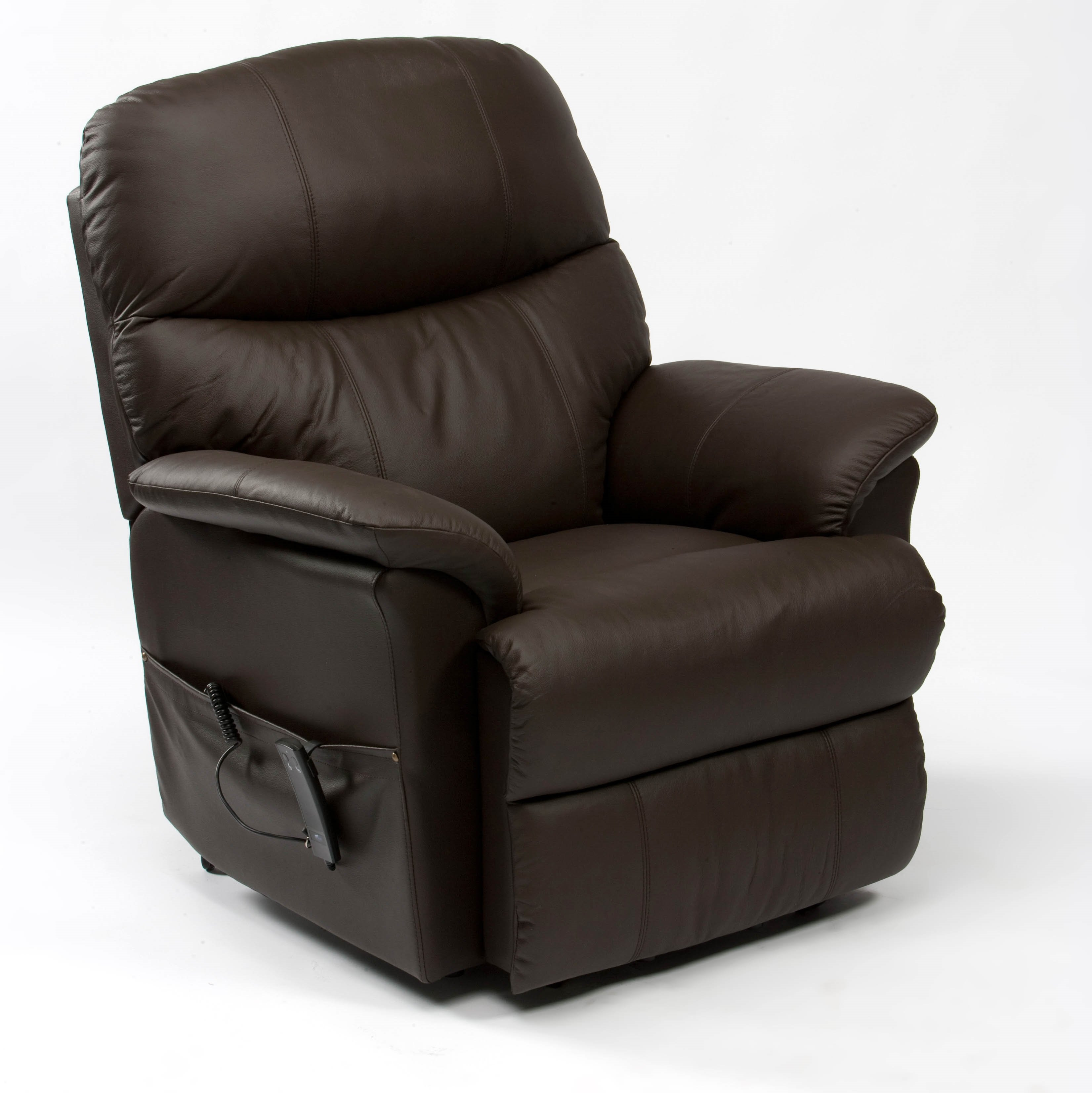 Emily Single Motor Riser Recliner £699 & Orthopaedic high chairs u0026 riser recliners in Liverpool islam-shia.org