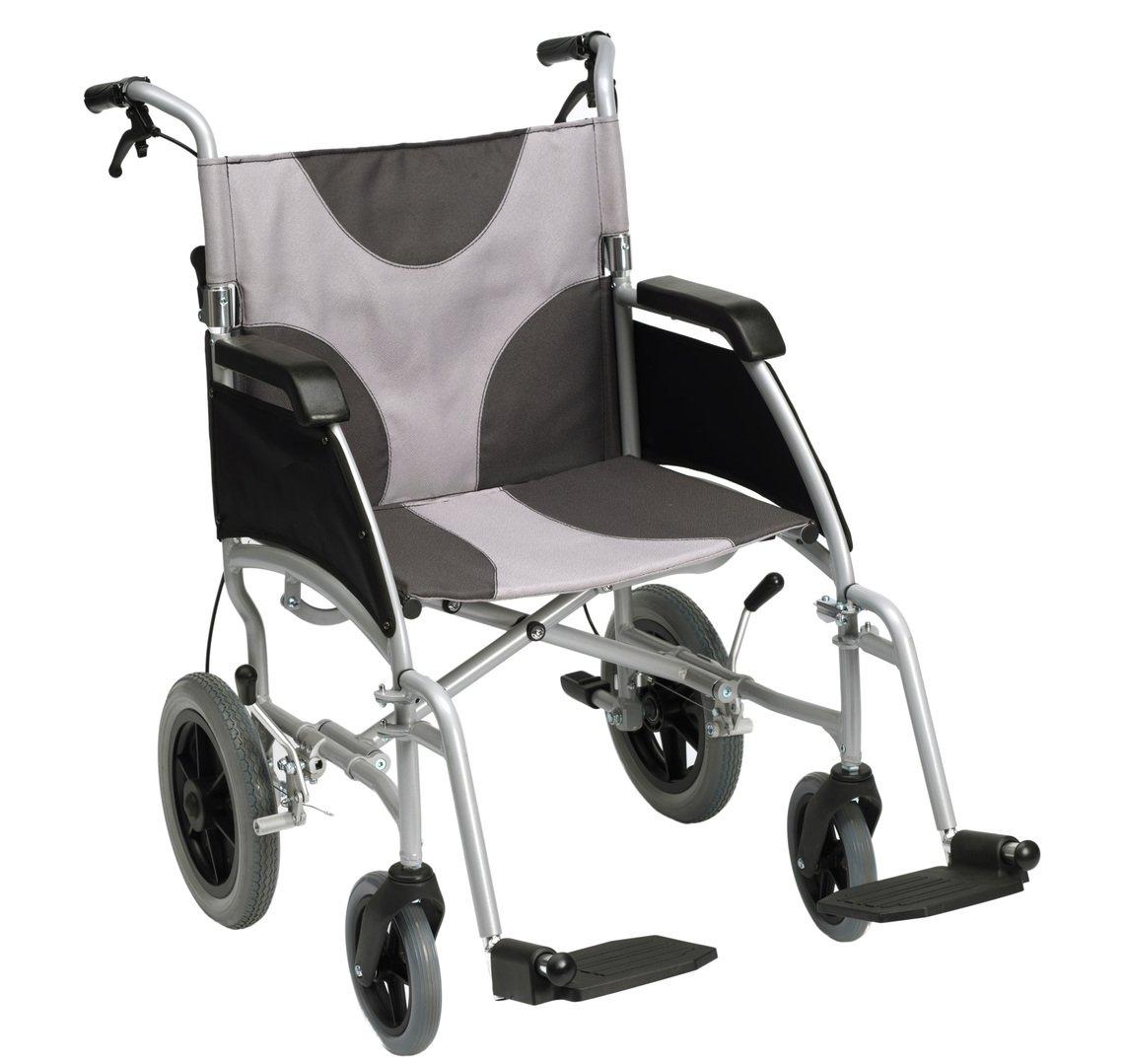 collie wheelchair