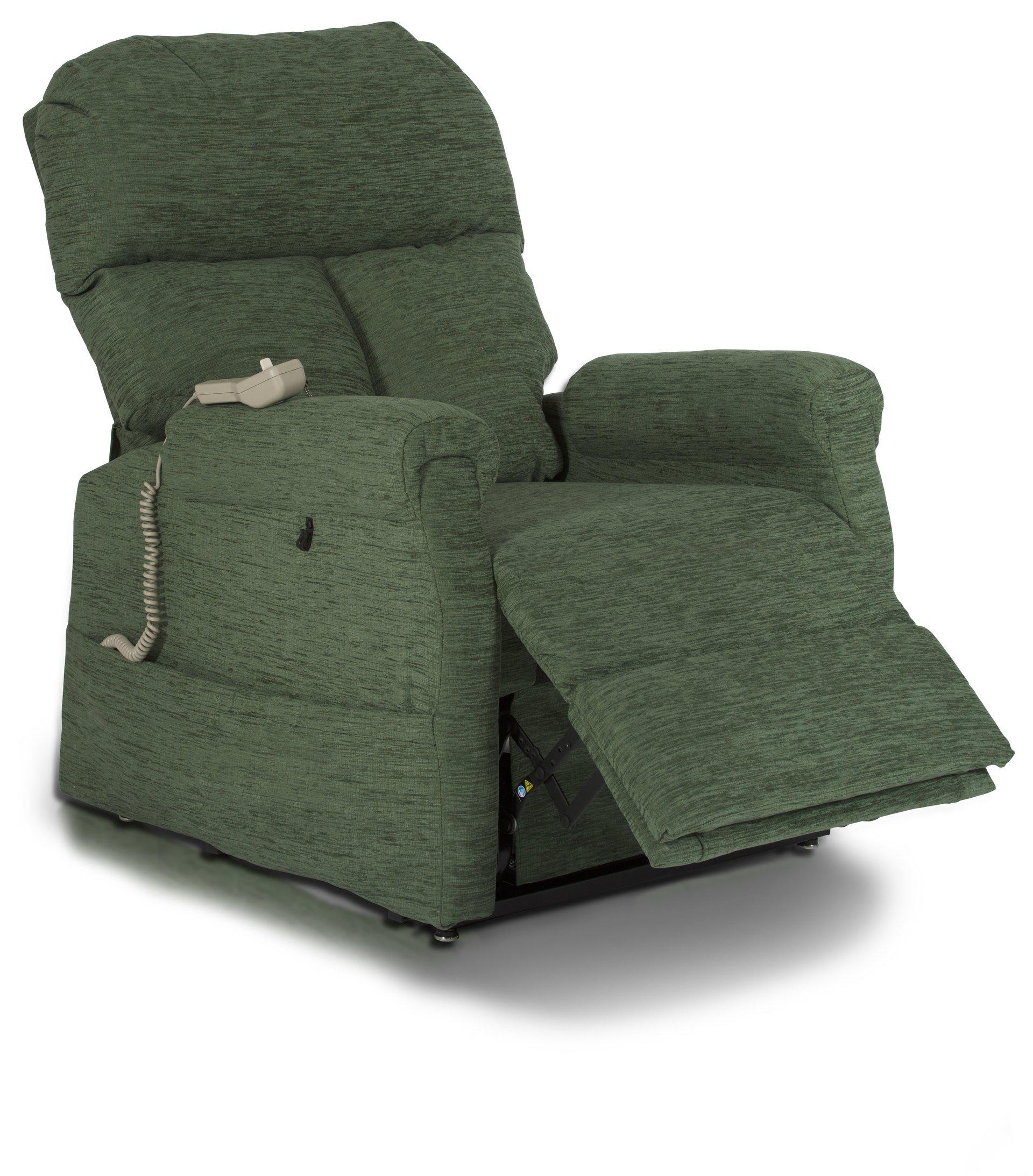 lucy riser recliner