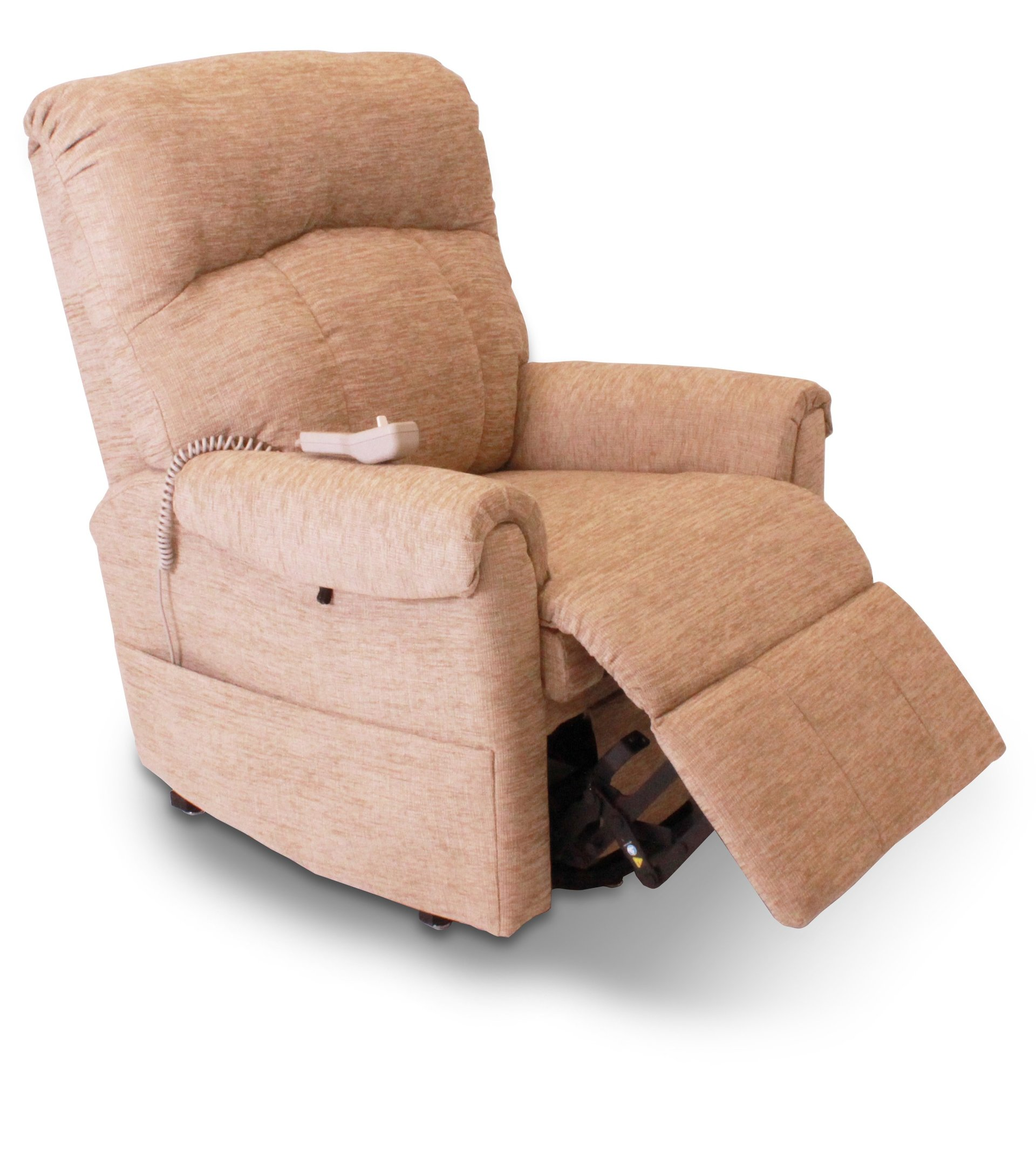 wendy wallhugger riser recliner