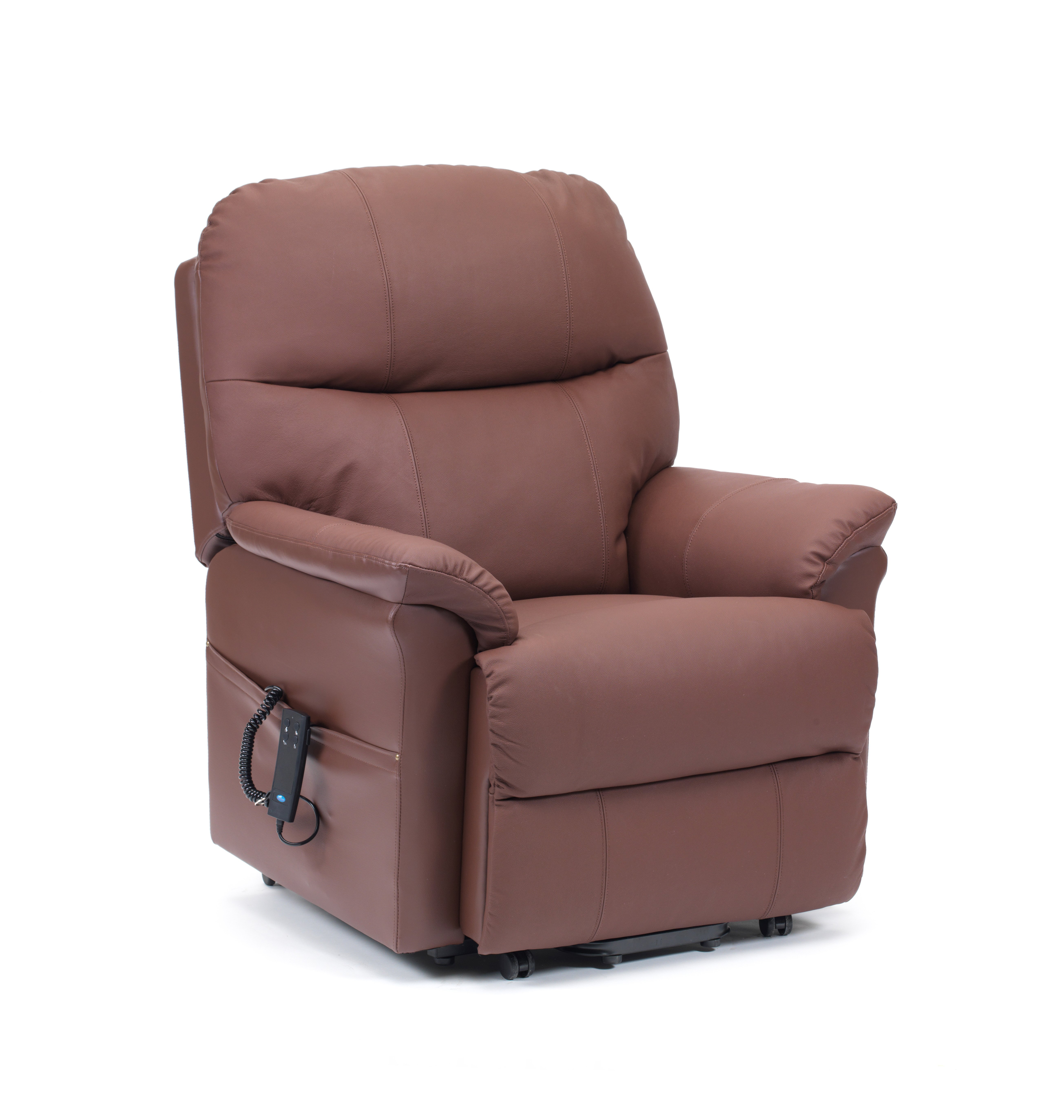 Leather Sofa Upholstery Liverpool: Orthopaedic High Chairs & Riser Recliners In Liverpool