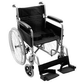 springer wheelchair