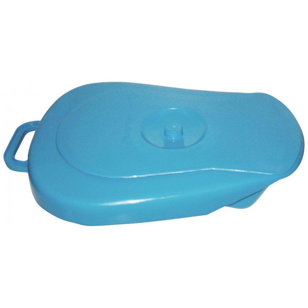 bedpan bed pan