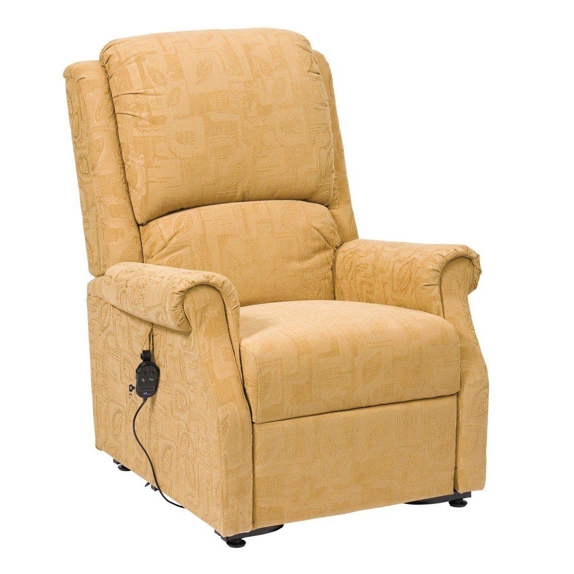 candice riser recliner 499