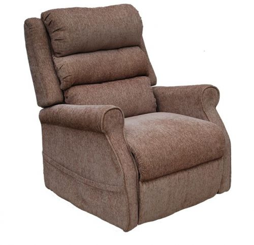 kaitlyn reclining chair
