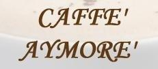 Caffè Aymorè