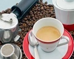 ingrosso caffè alessandria