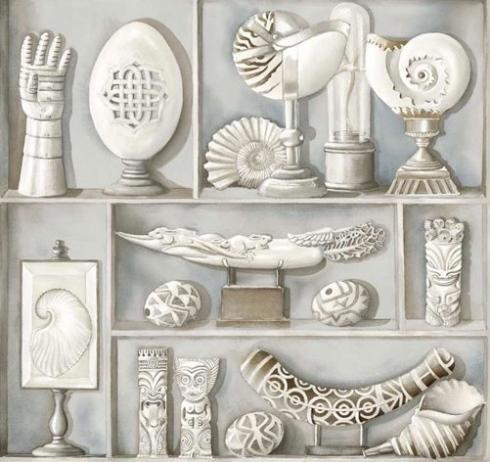 Cabinet-de-curisites