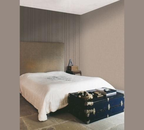 tappezzeria camere albergo