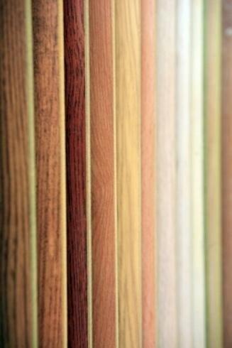 scelta colori pavimenti