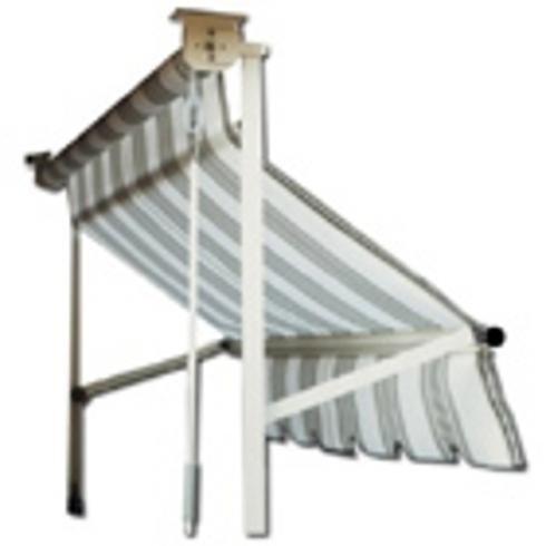 tende per balcone