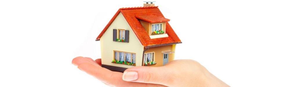 Simbolo della gestione immobiliare