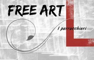 free art parruchieri genova