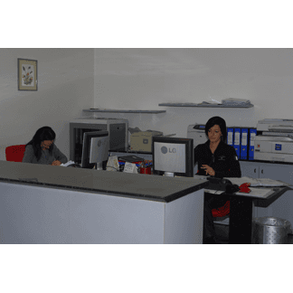 uffici ronzoni