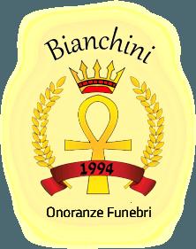 Bianchini Onoranze Funebri