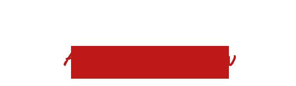 Denise Wheeler Miyasaki logo