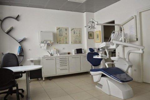 studio dr.D'Adamo