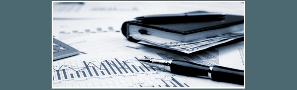 Studio Comagnoli consulenti fiscali a Latina
