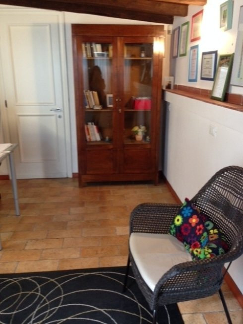 Studio di Psicologia Cristina Montella