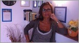 Dott.ssa Montella Cristina, psicologa roma, psicoterapeuta roma