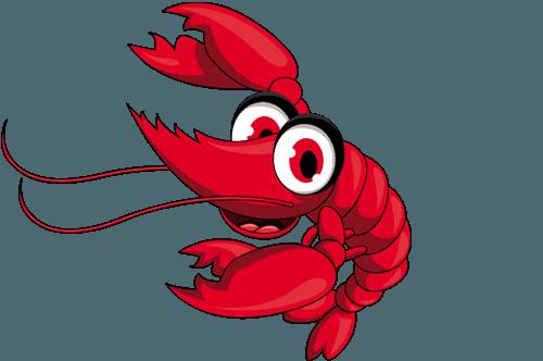 Harbour Seafood Market