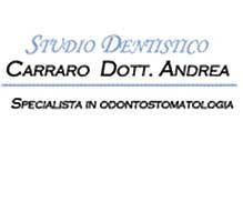 Studio Dentistico Carraro