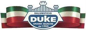 Salumificio Duke