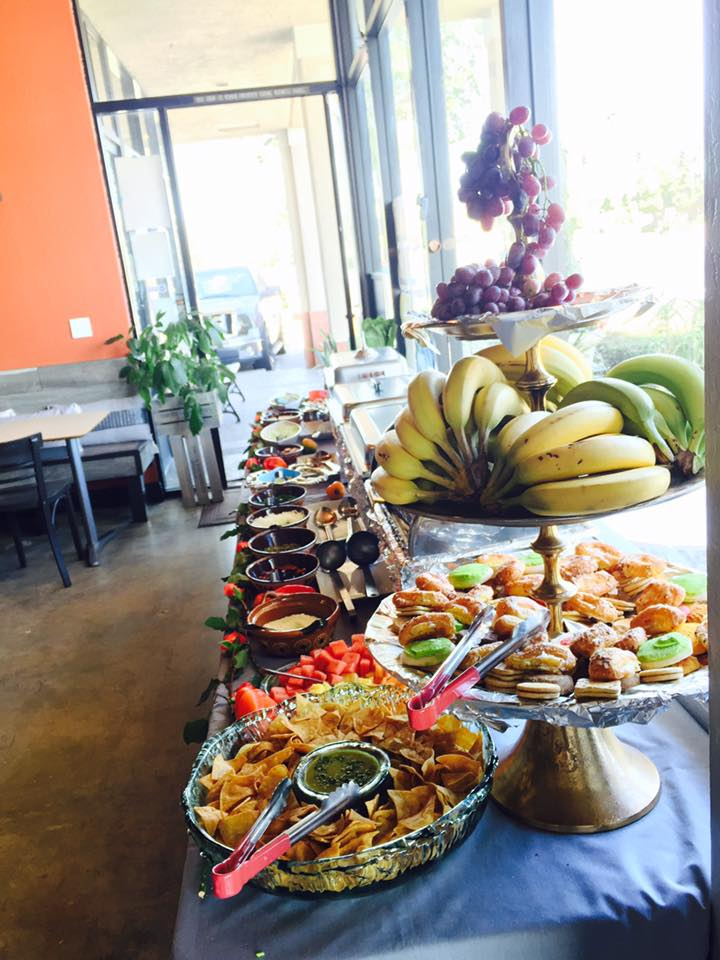 Fridas-Brunch-Buffet-Redwood-City